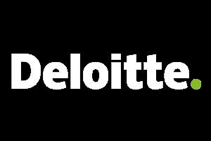 Deloitte Sponsor IGA