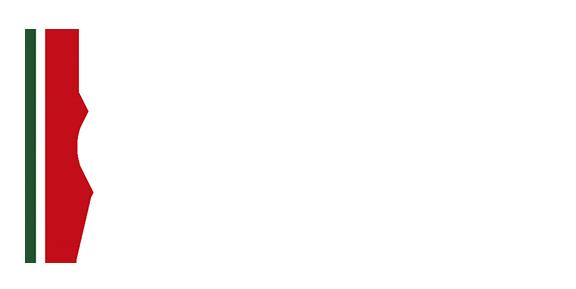 Italian Golf Academy