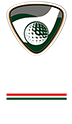 Italian Golf Academy | Official Website