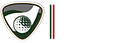 Italian Golf Academy | Official Website